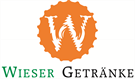 Wieser, Kolarik & Leeb GmbH