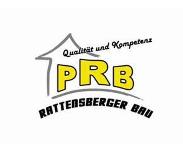 PRB Rattensberger Bau e.U.