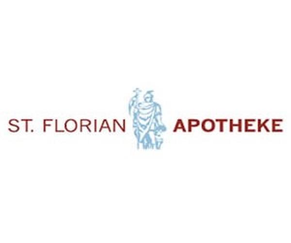 St. Florian Apotheke