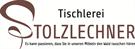 Tischlerei Stolzlechner GmbH & Co KG