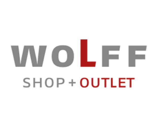 Wolff Shop Bezau