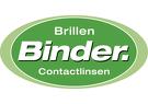 Brillen - Binder