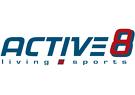 Active8 Fitness