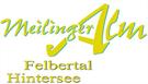 Meilinger-Alm