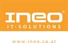 INEO GmbH