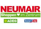 Kaufhaus Neumair