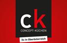 Concept - Küchen KG