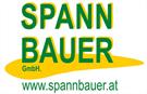Spannbauer GmbH