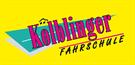 Fahrschule Kölblinger