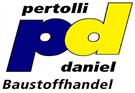 PD Pertolli Daniel