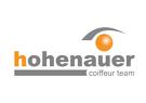 Coiffeur Team Hohenauer