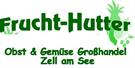 Frucht Hutter GmbH