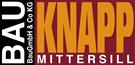 Johann Knapp Bau GmbH & Co KG