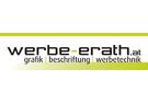 Werbe ERATH