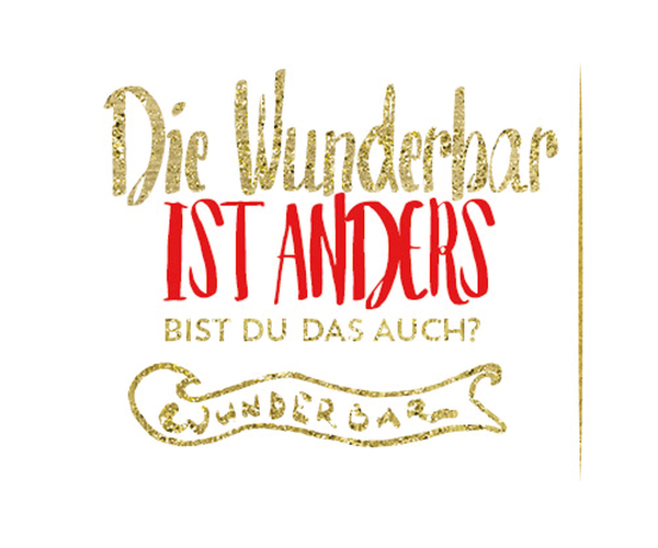 Cafe Wunderbar
