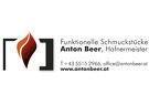 Anton Beer Ofenbau