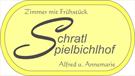 Pension Spielbichlhof