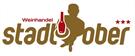 Weinhandel Stadlober