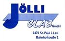 Jölli Glas GmbH