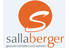 Sallaberger GmbH