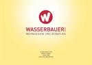 Wasserbauer GmbH