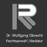 Dr. Obrecht RA-Kom. Partnerschaft