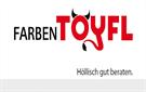 Farben Toyfl GmbH