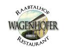 Raabtalhof Wagenhofer