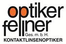 Optiker Fellner GesmbH