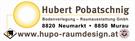 Pobatschnig GmbH