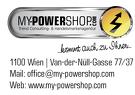 My Powershop