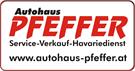 Autohaus Pfeffer