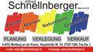 Alfred Schnellnberger GmbH
