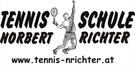 Tennisschule Norbert Richter