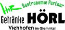 Getränke Hörl GmbH & Co KG