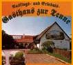 Gasthaus zur Tenne