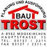 Johann Trost Baugesellschaft mbH