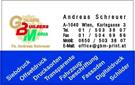 GBM-Print Andreas Schreuer