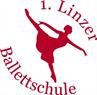 1. Linzer Ballettschule