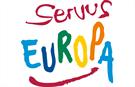 Servus Europa Schilcher GmbH & Co KG