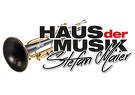 Haus der Musik Maier