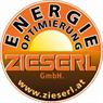 Energieoptimierung Zieserl GmbH