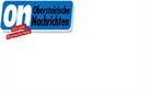 Aichfelder Zeitungsverlag KG