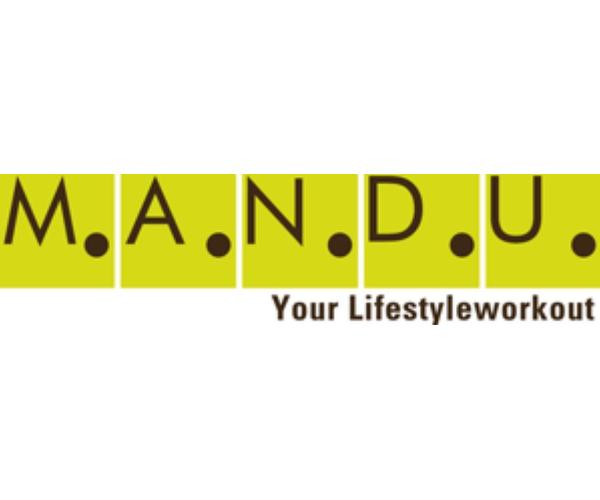 M.A.N.D.U. GmbH