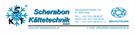 Scherabon Kältetechnik GmbH