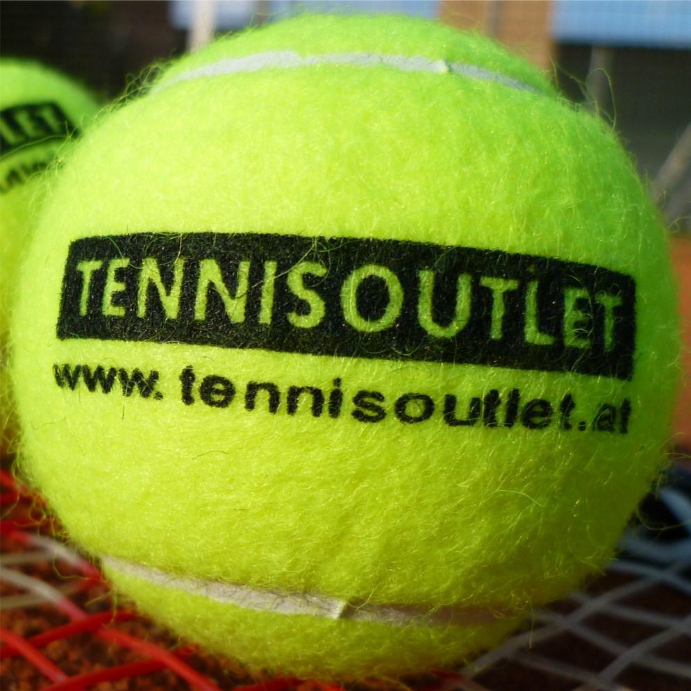 Tennisoutlet Handels GmbH