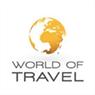 World of Travel Reiseveranstaltung GmbH