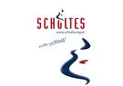 Schultes GmbH & Co KG