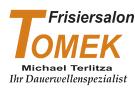 Frisiersalon Tomek-Michael Terlitza