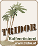 Teekorb / TRIDOR - Kaffeerösterei